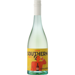 Four Southern Boys Adelaide Hills Pinot Grigio 750Ml