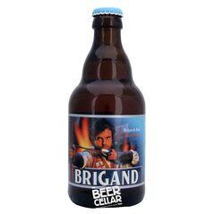 Brigand Bottle 330ml - Pack of 12