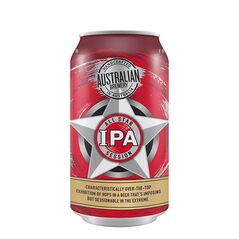 Australian Brewery All Star Session IPA Cans 375ml - Pack of 24